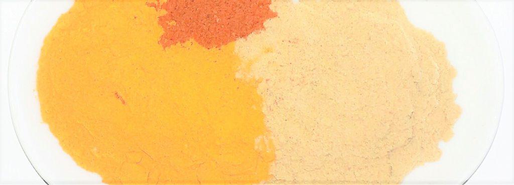 Sveta trojica - ingver, kurkuma in cili, proti vnetjem in koronavirusu