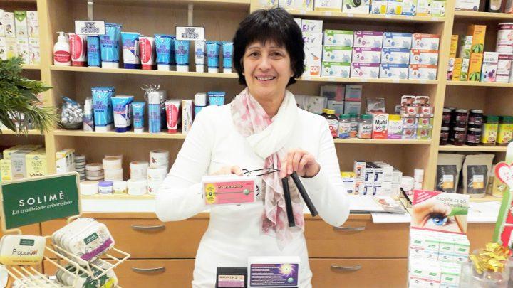 Medika Maribor Zaper Zaperino terapija Nerina Darman