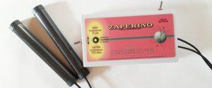 Zaper frekvence za zdravje Zaper Zaperino terapija.