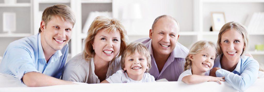 Zdrava sluznica za vso družino s terapijo Zapper Zaper Zaperino